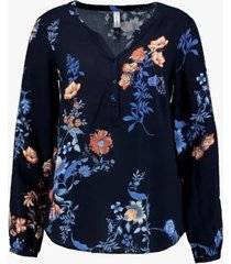 blouse paola