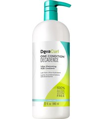 condicionador deva curl one decadence 1000ml