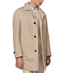 boss men's derrek3 jacket