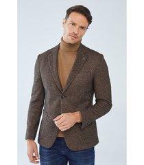 blazer boris becker jeff jacket with pocket