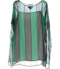 prada blouses