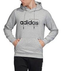 sweater adidas brilliant basics m hoodie ei4621