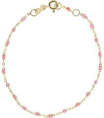 rosee bead classic gigi bracelet
