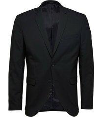 newone my logan blazer