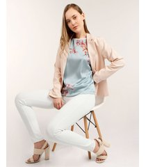 blazer rosado-14