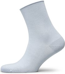 ladies anklesock, bamboo comfort top socks lingerie socks footies/ankle socks vit vogue