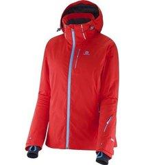windjack salomon odysee gtx jacket w 363774