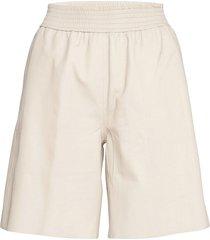 rimini shorts shorts flowy shorts/casual shorts rosa birgitte herskind