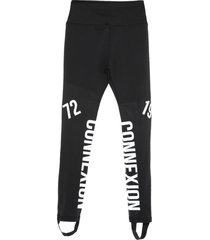 french connection leggings