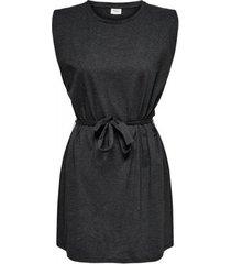 korte jurk jacqueline de yong vestido 15233382