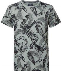 m-1010-tsr676 t-shirt