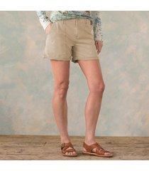 tessa shorts