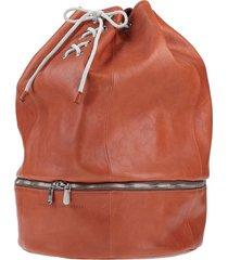 brunello cucinelli backpacks