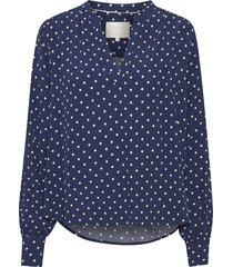 gaja bl blouse