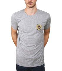 camiseta f/e gris medio ref. 107010820