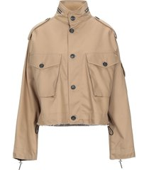 department 5 jackets