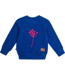 bluza flora 02