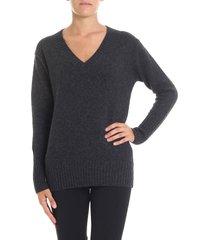 360 cashmere - runa sweater