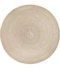 americano avulso copa & cia serenity areia 38cm