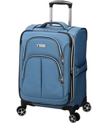 "bromley 20"" carry-on spinner"