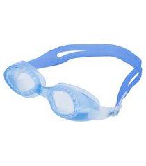 óculos de natação speedo legend - adulto