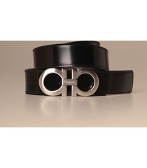 salvatore ferragamo belt belt men salvatore ferragamo