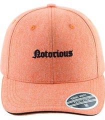 bone aba curva young money snapback notorious