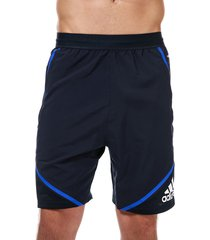 mens primeblue shorts