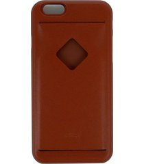 bellroy phone 1 card iphone 6 plus tamarillo case pcpa-tam