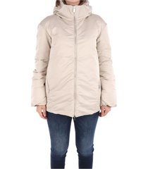 waw660 short jacket