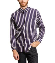 errico striped shirt