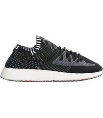 scarpe sneakers uomo in nylon raito racer
