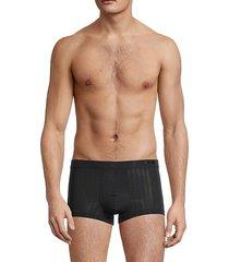 comfort boxer trunks