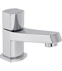 torneira para banheiro mesa liv bica baixa - 1197.c30 - deca - deca