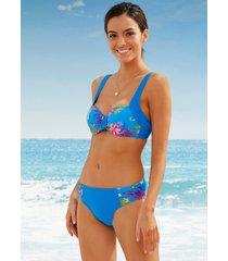 duurzame beugel bikini (2-dlg. set)