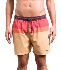 swim short salt 35g s colors ava masculino