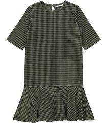 nkfkaya ss dress