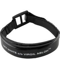 off-white™ bracelets