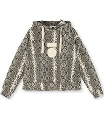 10 days sweatshirt 20-806-1203