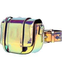 essentiel antwerp backpacks & fanny packs