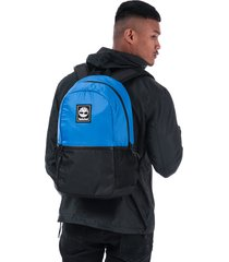 mens recover classic backpack