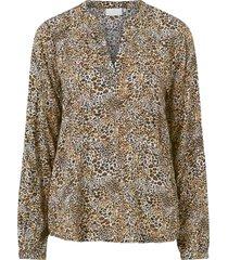 blus kajulita bbb blouse
