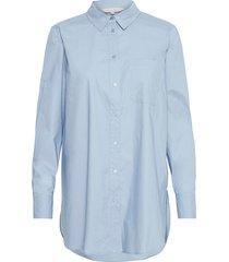 shirt 30304578