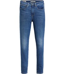 skinny jeans levis 18882-0422