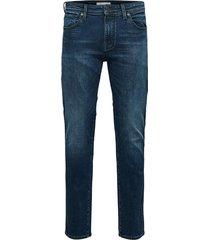 slim leon jeans