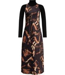 sigourney 2-in-1 dress