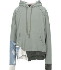 greg lauren sweatshirts
