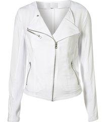women white leather jacket, women leather jackets, biker jacket for womens