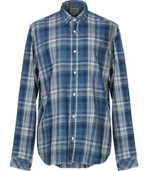 garcia jeans denim shirts