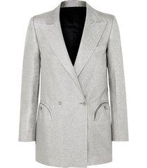 blazé milano suit jackets